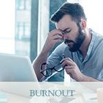 reconnectivehealing-burnout-final