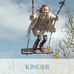 reconnectivehealing-kinder-final