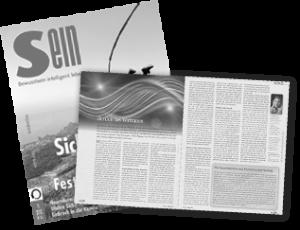 artikel-magazin-sein