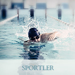 reconnectivehealing-sportler-final